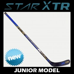 JR - FUTUR STAR XTR