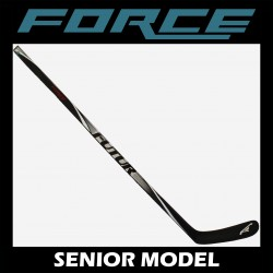 SR - FORCE