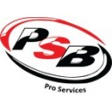 PSB PRO SERVICES (UNITED STATES)