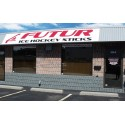 FUTUR HOCKEY FACTORY DIRECT OUTLET (CANADA)